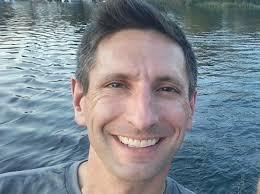 Aaron Potvin - REI Co-op Journal
