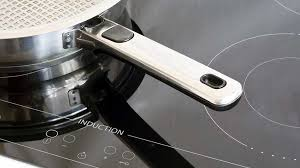 temperature settings guide line for induction cooktop