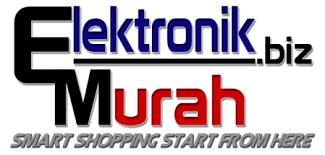 samsung led tv logo. elektronik murah samsung led tv logo