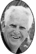 BERNARD YOUNGBLOOD Obituary (2014) - Dearborn Heights, MI - The ...
