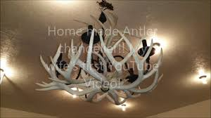 full size of furniture good looking metal antler chandelier 19 fancy 20 maxresdefault metal antler chandelier