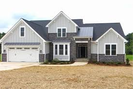 1 1 2 story craftsman house plans awesome 1 1 2 story craftsman house plans luxury