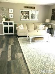 seasoned wood who makes vinyl flooring customer reviews luxury plank in lifeproof home depot large size