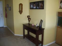 narrow entry table. Narrow Entry Table For Inspiration Ideas Way Do It Yourself Home Projects From Ana R