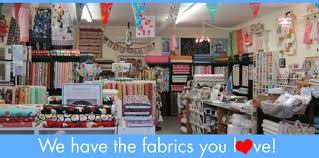 Hannah Johnson Fabrics Home - Hannah Johnson Fabrics &  Adamdwight.com