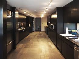 elegant track lighting. Track Lighting Kitchen Elegant Old Seating And In Diy Industrial A