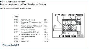 vw diesel wiring diagram radio wiring diagram luxury fuse diagram related post