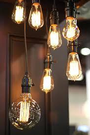 edison light bulb chandelier light bulb chandelier edison light bulb chandelier uk