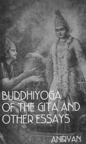 essays on gita haryana s decision to include the bhagavad gita in school haryana s decision to include the bhagavad gita in school