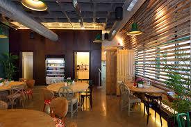 google israel office. Google Office By Setter Architects Haifa 10 Architects, Israel