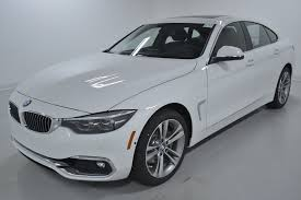2018 bmw hatchback.  bmw preowned 2018 bmw 4 series 440i xdrive gran coupe in bmw hatchback