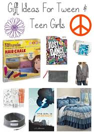 Gift Guide For Tween Girls And Teen Girls Christmas Gift Ideas Or Christmas Gifts For Teenage Girl 2014