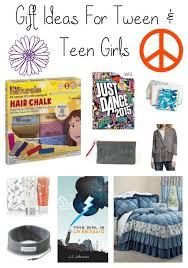 Best Christmas Gift Ideas For Teens  Itu0027s Always AutumnChristmas Gifts Ideas For Teenage Girl