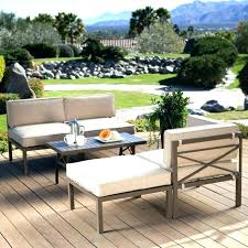outdoor table covers round garden cover ideas circular patio furniture fitted outdoor table and chair
