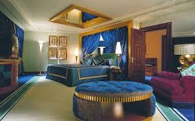 arabic bedroom design. Blue Arabic Bedroom Decor Ideas Design W