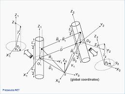 Leviton 6683 wiring diagram 27 wiring diagram images jzgreentown leviton 6291 wiring diagram 27 wiring