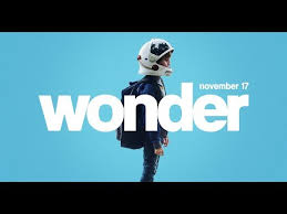 wonder book pdf