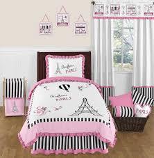 kids twin bedding set