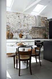 Brick Backsplash Tile grey brick kitchen backsplash full size of brick veneer faux 3197 by guidejewelry.us