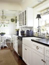 Small Picture 12 best Galley Kitchens images on Pinterest Kitchen ideas