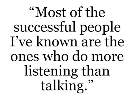Listening Quotes Amazing Listening Quotes And Sayings Images Pictures CoolNSmart