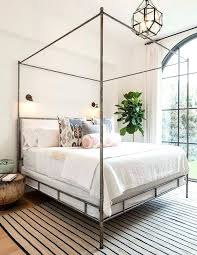 canopy bed curtain ideas – fishcorp.org