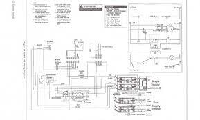 impressive pioneer deh x6810bt wiring diagram diagram wiring pioneer pioneer deh x6800bt wiring diagram genuine wiring diagram for mobile home inspirational mobile home electrical wiring diagrams diagram