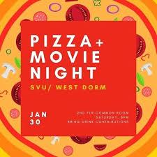 Movie Night Invitation Templates Movie Party Invitation Template