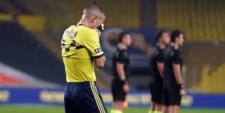 Fenerbahce: Saisonstart ohne verletzten Pelkas - Europa League-Gegner heißt  Helsinki