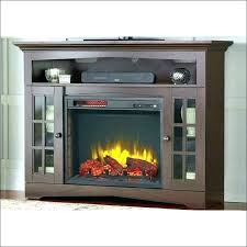 best rated electric fireplace reviews stand interesting top 5 property television pertaining to fireplaces plus san