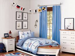 Nautical Themed Bedroom Furniture Nautical Themed Bedroom Beach Themed Bedroom Ideas House