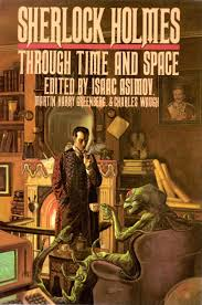 black gate articles the public life of sherlock holmes sherlock holmes through time and space small