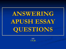 pay to get esl resume alvin essay in johnson musicology tribute critique essay help adp