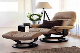office recliner chairs. Executive Reclining Office Chairs Recliner