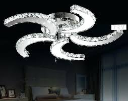 ceiling fan with chandelier for girl crystal chandelier ceiling fan combo home design ideas throughout designs ceiling fan with chandelier