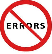غیر فعال کردن Error Reporting در ویندوز