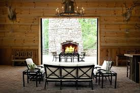 outdoor furniture brands patio dining luxury outdoor furniture brands outdoor furniture brands