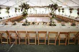 seating chart for wedding reception how to tackle your wedding seating chart
