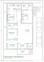 plans elegant x house plans south facing 2040 plan india 3d