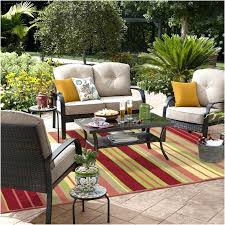 best of patio furniture at kmart for outdoor furniture patio furniture