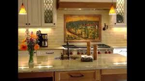 ikea kitchen lighting ideas. Ikea Kitchen Lighting Ideas A