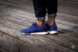 new balance blue. new balance blue