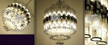 large scale chandeliers large scale contemporary chandeliers