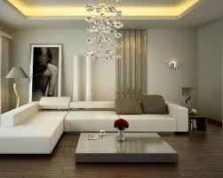 Astonishing Best Interior Designs For Living Room Throughout Designs