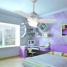 ceiling fan for small room small ceiling fan light with remote control white children ceiling fan ceiling fan for small room