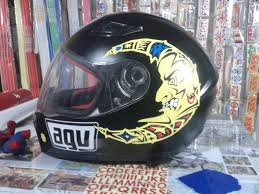 Check spelling or type a new query. Modifikasi Helm Yamaha Vixion Pecinta Dunia Otomotif