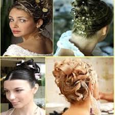Marie Coiffure Mariage A Domicile Annecy Annecy Haute
