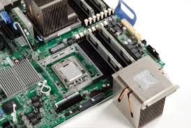 Ibm Server X3400 Orange Light Ibm System X3400 M3 Small Office Server Teardown Page 82