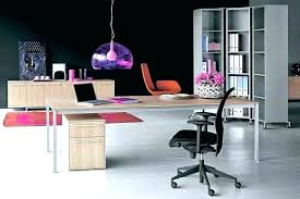 office decorating ideas for work. Office Decorating Ideas At Work Decorate Wonderful For