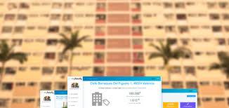 Servihabitat Inmobiliaria Tasar Antes De Comprar  Tasaciones Tasacion De Pisos Gratis